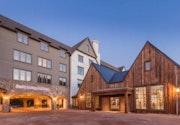 Photo of Grand Bohemian Hotel Mountain Brook