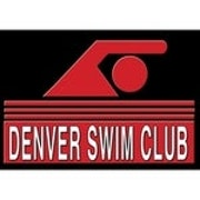 Photo of Denver Swim Club