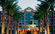 Photo of Embassy Suites Phoenix-Scottsdale