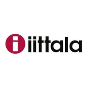 Photo of Iittala