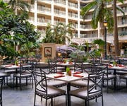 Photo of Sheraton Suites Fort Lauderdale at Cypress Creek