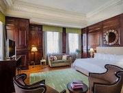 Photo of Hampton Inn & Suites Baltimore Inner Harbor
