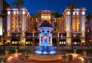 Photo of The US Grant, a Luxury Collection Hotel, San Diego