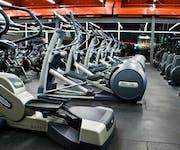 Photo of Pro-Gym