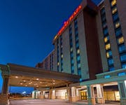 Photo of Crowne Plaza Tampa Westshore Hotel