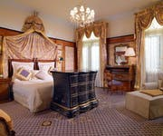 Photo of Hotel Bristol, a Luxury Collection Hotel, Vienna