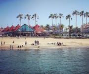 Photo of Coronado