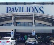 Photo of Pavilions Marketplace