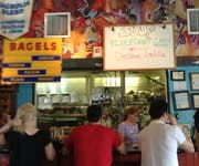 Photo of Magnolia Cafe South