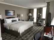 Photo of Magnolia Hotel & Spa