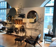Photo of Crate and Barrel
