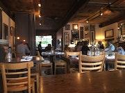 Photo of FIVE Restaurant | Bistro