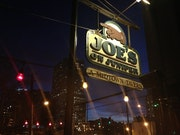 Photo of Joe's on Juniper