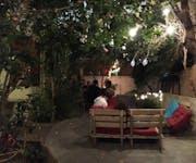 Photo of Hostel 51