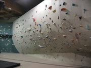 Photo of The Circuit Bouldering Gym
