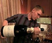 Photo of Solera Wine Bar