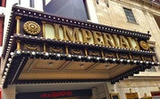 Photo of Imperial Theatre