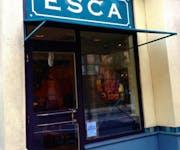 Photo of Esca