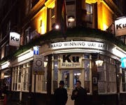 Photo of Ku Bar/Klub