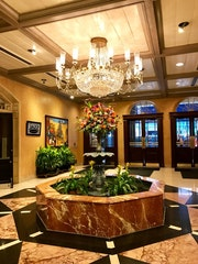 Photo of Royal Sonesta Hotel New Orleans