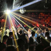Photo of Town Danceboutique