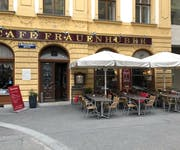 Photo of Cafe Frauenhuber
