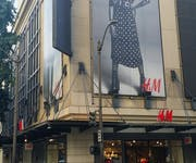 Photo of H&M