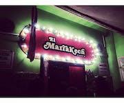 Photo of Marrakech Salon