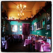 Photo of Pasta Bella Italian Restaurant- Queen Anne