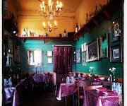 Photo of Pasta Bella Italian Restaurant