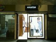 Photo of Aviator