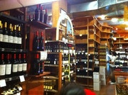 Photo of Cabrini Wines Inc.