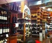 Photo of Cabrini Wines Inc.