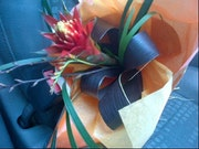 Photo of Flowers Talk Tivoli