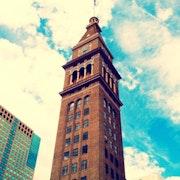 Photo of Lannie's Clocktower Cabaret