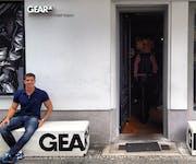 Photo of GEAR Berlin