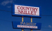Photo of The Country Skillet Restaurant