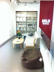 Photo of Muji