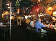 Photo of Fitzwilly's