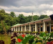 Photo of The Loeb Boathouse Central Park