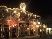 Photo of Bourbon Street Pub