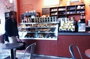Photo of Bridgehead Coffee