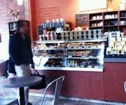 Photo of Bridgehead Coffee