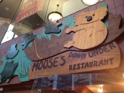 Photo of Moose's Down Under