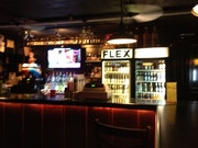 Photo of Flex Nightclub & Bar Raleigh