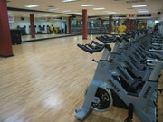 Photo of 24 Hour Fitness: Mission Valley