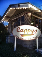 Photo of Cappy's Pizza