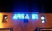 Photo of Area 51
