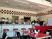 Photo of Hunky's
