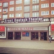 Photo of Ernst Deutsch Theater
